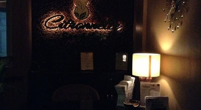 Photo of Spa Citronnelle Spa & Cafe at City of San Fernando 2000, Philippines