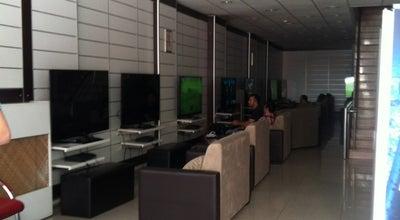 Photo of Arcade Blue Playstatıon Salonu at Afyonkarahisar, Turkey