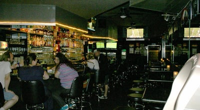 Photo of Speakeasy Moose Lodge at 1030 Warren Ave, Downers Grove, IL 60515, United States