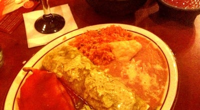 Photo of Mexican Restaurant Lindo Michoacan at 10082 W Flamingo Rd, Las Vegas, NV 89147, United States