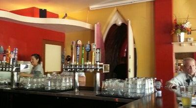 Photo of Bar Olaf's - It's a Bar at 6301 24th Ave Nw, Seattle, WA 98107, United States