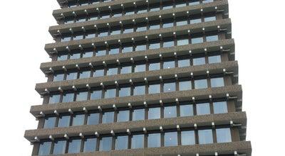 Photo of Hotel Ramada Apollo Amsterdam Centre at Staalmeesterslaan 410, Amsterdam 1057 PH, Netherlands