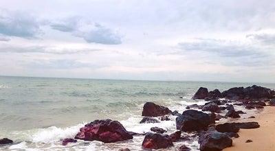 Photo of Beach Sunnyside North Beach at Australia