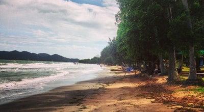 Photo of Resort Rabbit Island, Koh Tonsay at Cambodia