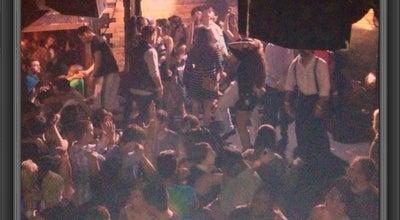 Photo of Nightclub Back Booth at 37 W Pine St, Orlando, FL 32801, United States