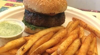 Photo of Pakistani Restaurant BK Jani at 276 Knickerbocker Ave, Brooklyn, NY 11237, United States