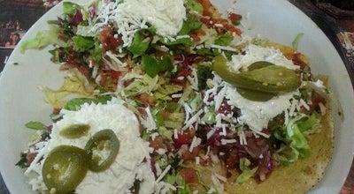 Photo of Mexican Restaurant Tijuana at Via Ghibellina 156r, Florence 50122, Italy