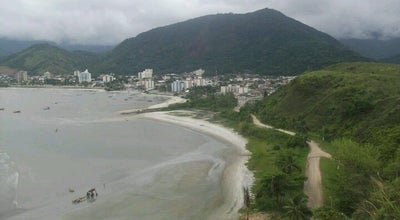 Photo of City Caraguatatuba at Caraguatatuba 11660-330, Brazil