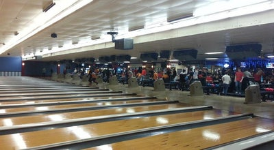 Photo of Bowling Alley Star Lanes at 2097 Cleveland Rd, Sandusky, OH 44870, United States