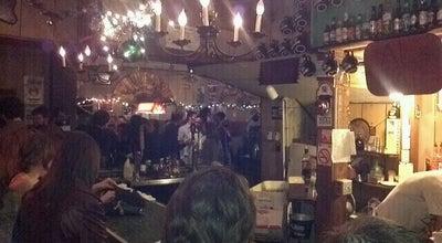 Photo of Bar Al's Bar at 601 N Limestone, Lexington, KY 40508, United States