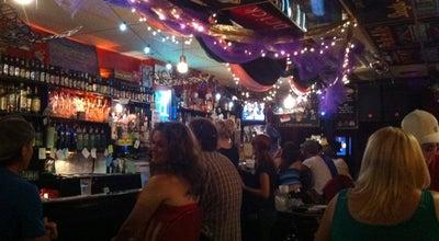 Photo of Nightclub The Brick at 1727 Mcgee St, Kansas City, MO 64108, United States