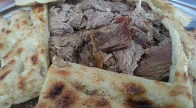 Photo of Steakhouse Denizli Fırın Kebap at Turkey