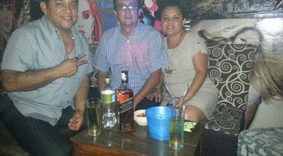 Photo of Cocktail Bar Oky Doky at Mexico
