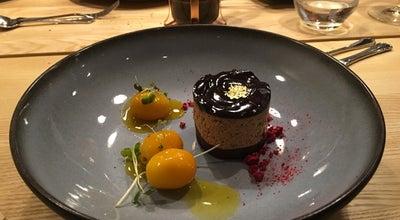 Photo of Seafood Restaurant 26 North Restaurant & Social Club at Loekkeveien 26, Stavanger 4008, Norway