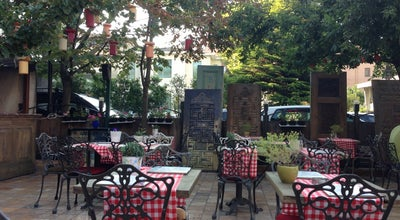 Photo of Turkish Restaurant House of Medusa at Yerebatan Caddesi No:9, Istanbul 34122, Turkey