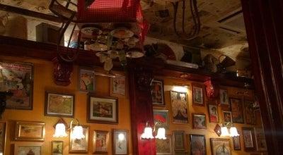 Photo of Bar Cafe Jubilee at The Strand 209, Il Gzira, Malta
