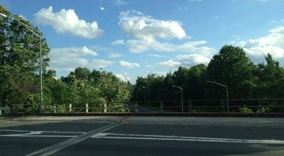 Photo of General Travel Bullshead,Staten island. at Staten Island, NY 10314, United States