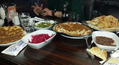 Photo of Steakhouse Şırnak Köşem Restorant at Turkey