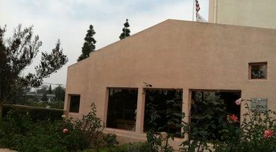 Photo of Library Yorba Linda Public Library at 18181 Imperial Hwy, Yorba Linda, CA 92886, United States
