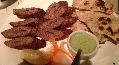 Photo of Indian Restaurant Tandoor at Calle Laprida 1293, Buenos Aires C1425EKE, Argentina