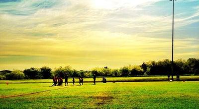 Photo of Baseball Field Bob Jones Park at 3901 N White Chapel, Southlake, TX 76092, United States