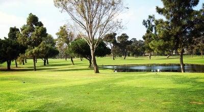 Photo of Golf Course Buenaventura Golf Course at 5882 Olivas Park Drive, Ventura, CA 93003, United States
