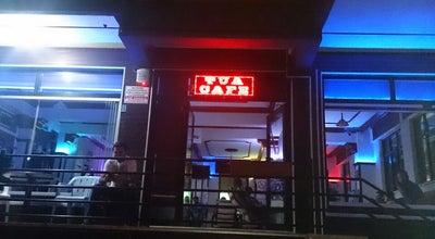 Photo of Arcade TUA Play Station & Guitar Hero at Çamlaraltı Mh. 6062 Sk. No:5, Denizli 20070, Turkey