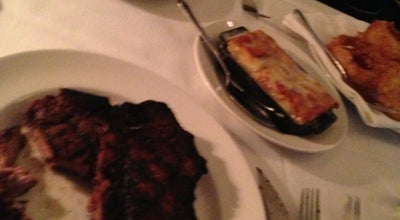 Photo of American Restaurant 801 Chophouse at 801 Grand Ave, Des Moines, IA 50309, United States