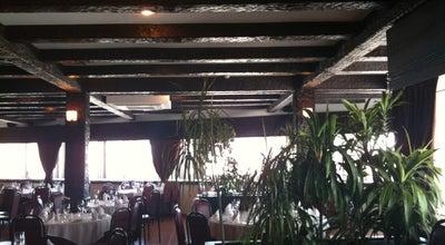 Photo of Portuguese Restaurant O Infante at Urbanização Altura Praia, Castro Marim 8950, Portugal