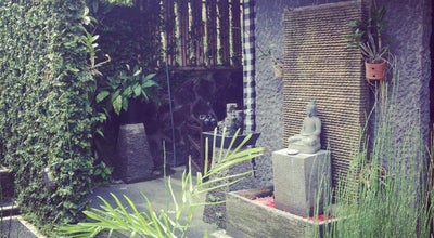 Photo of Spa Sang Spa 2 at Jl. Jembawan No. 13 B, Ubud 80571, Indonesia