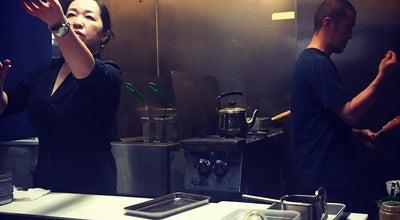 Photo of Japanese Restaurant Yakitori Taisho at 5185 Clairemont Mesa Blvd, San Diego, Ca 92117, United States