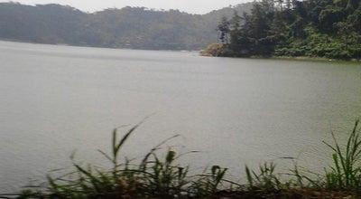 Photo of Lake Ngebel Lake at Jl Raya Ngebel, Ponorogo, Indonesia
