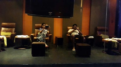 Photo of Spa O2 Spa at Novotel Hotel, Hyderabad, India