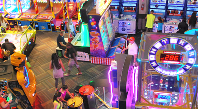 Photo of American Restaurant GameTime at 5701 Sunset Dr, Miami, FL 33143, United States