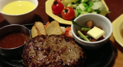 Photo of Steakhouse ビッグボーイ 御殿場店 at 東田中2-15-20, 御殿場市, Japan