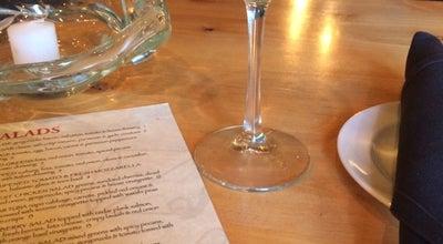 Photo of American Restaurant Burntwood Tavern at 8188 Brecksville Rd, Brecksville, OH 44141, United States