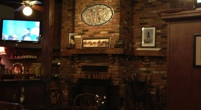 Photo of American Restaurant Wexler's Tavern & Eatery at 4555 State Rd, Cleveland, OH 44109, United States