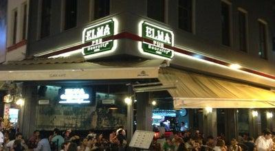 Photo of Pub Elma Pub & Beercity at Koyici Cad./ Lesker Sk No:1, Besiktas Merkez/istanbul, Istanbul 34022, Turkey