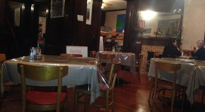 Photo of Other Venue Celaborelle Phoenician Buffet at 2257 Hemphill St, Fort Worth, TX 76110