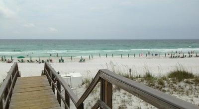 Photo of Hotel Mainsail Resort at 114 Mainsail Dr, Destin, FL 32550, United States