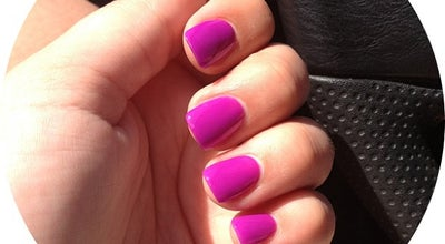 Photo of Spa Poshe Nails at 1955 W Maple Rd, Troy, MI 48084, United States