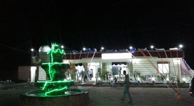 Photo of Steakhouse Seyr-i Cizre at Şırnak İdil Çevre Yolu, Cizre 73200, Turkey
