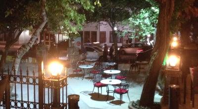 Photo of Restaurant Mahfel at Namazgah Caddesi, No: 2, Bursa 16000, Turkey