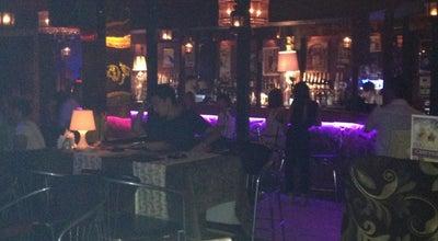 Photo of Nightclub Кабаре «Маяк» at Навагинская Ул., 3, Сочи 354000, Russia