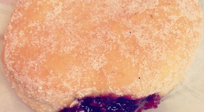 Photo of Restaurant Orwasher's Handmade Bread at 308 E 78th St, New York, NY 10075, United States