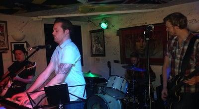 Photo of Nightclub The Hop Pole Inn at 78 Birmingham Road, Bromsgrove B61 0DF, United Kingdom