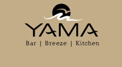 Photo of Bar Yama at 6 Ramat Yam, Herzlia 4685106, Israel