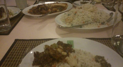 Photo of Chinese Restaurant Jade Restaurant at No.129, Maharagama, Sri Lanka