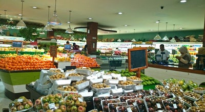 Photo of Farmers Market Total at Bintaro Sektor 9, Tangerang, Indonesia