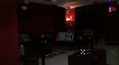 Photo of Other Venue Up 'n Smoke Hookah Lounge at 3929 Flat Shoals Pkwy, Decatur, GA 30034